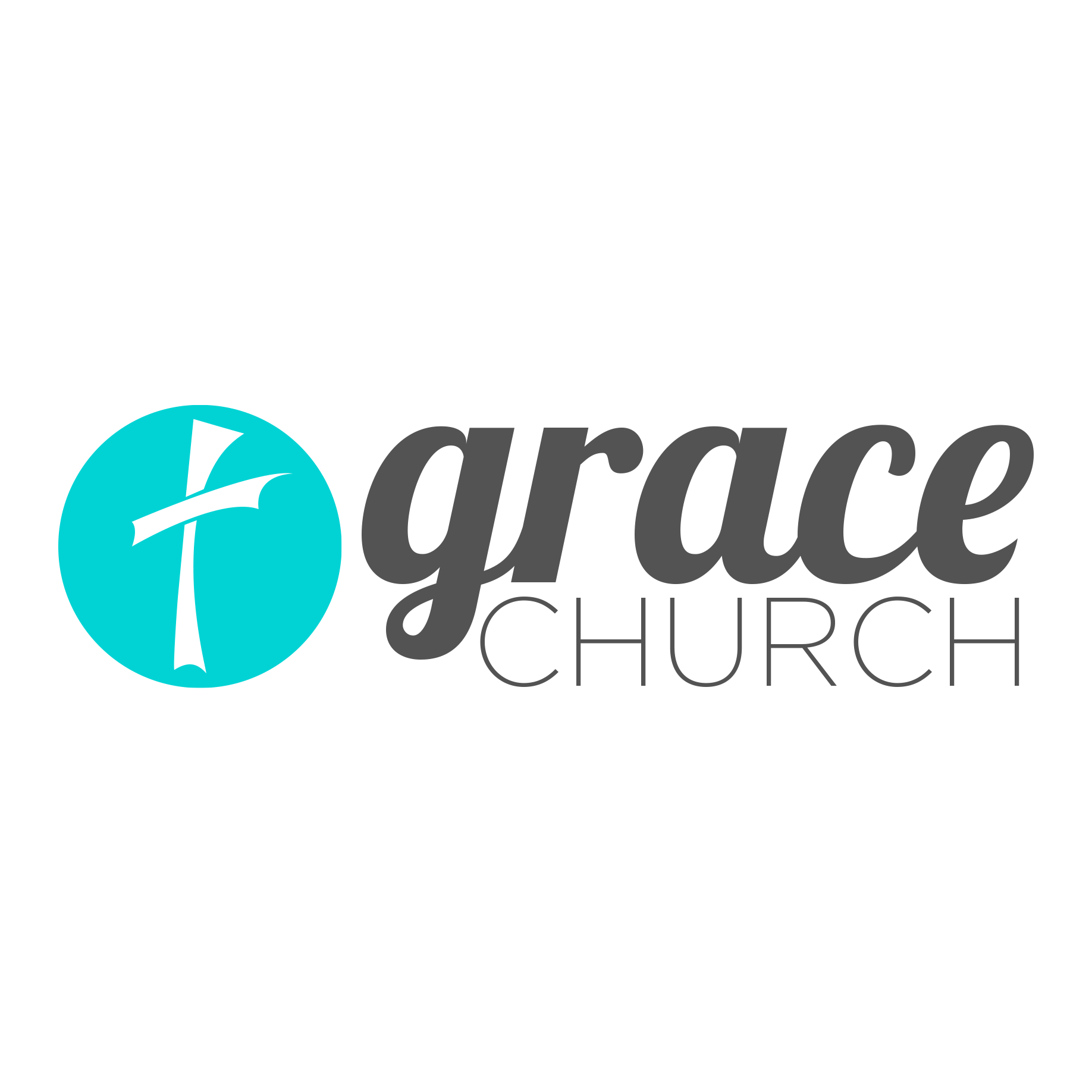 Grace Church Southern Pines