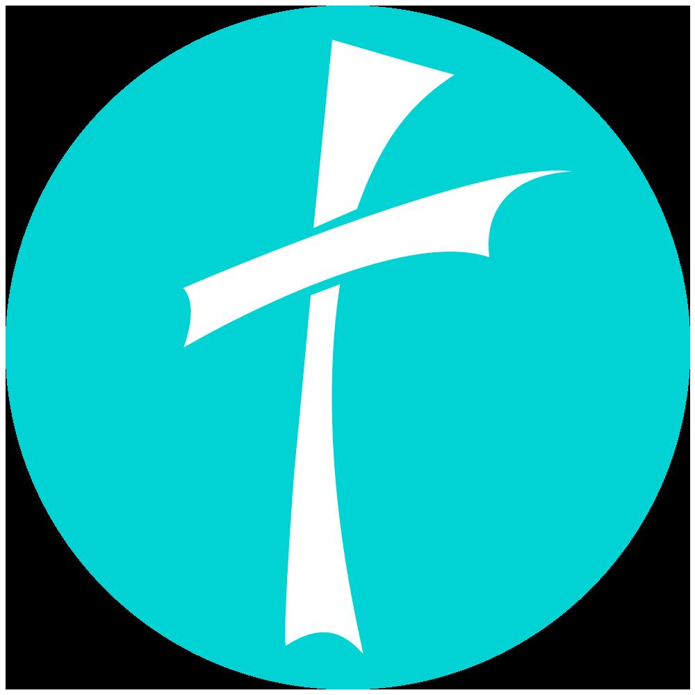 Logo Clear BG
