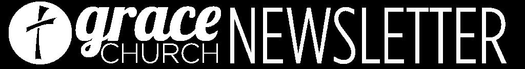 Transparent Logo NEWSLETTER WHITE